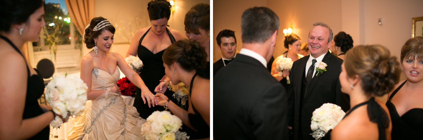 fairmont-wedding-photos_0091