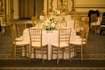 fairmont-wedding-photos_0093
