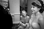 fairmont-wedding-photos_0094