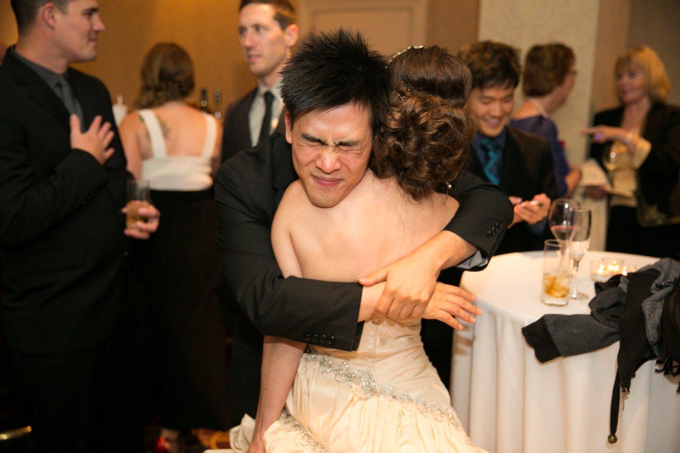 fairmont-wedding-photos_0096