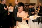 fairmont-wedding-photos_0096