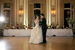 fairmont-wedding-photos_0100
