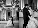 fairmont-wedding-photos_0101