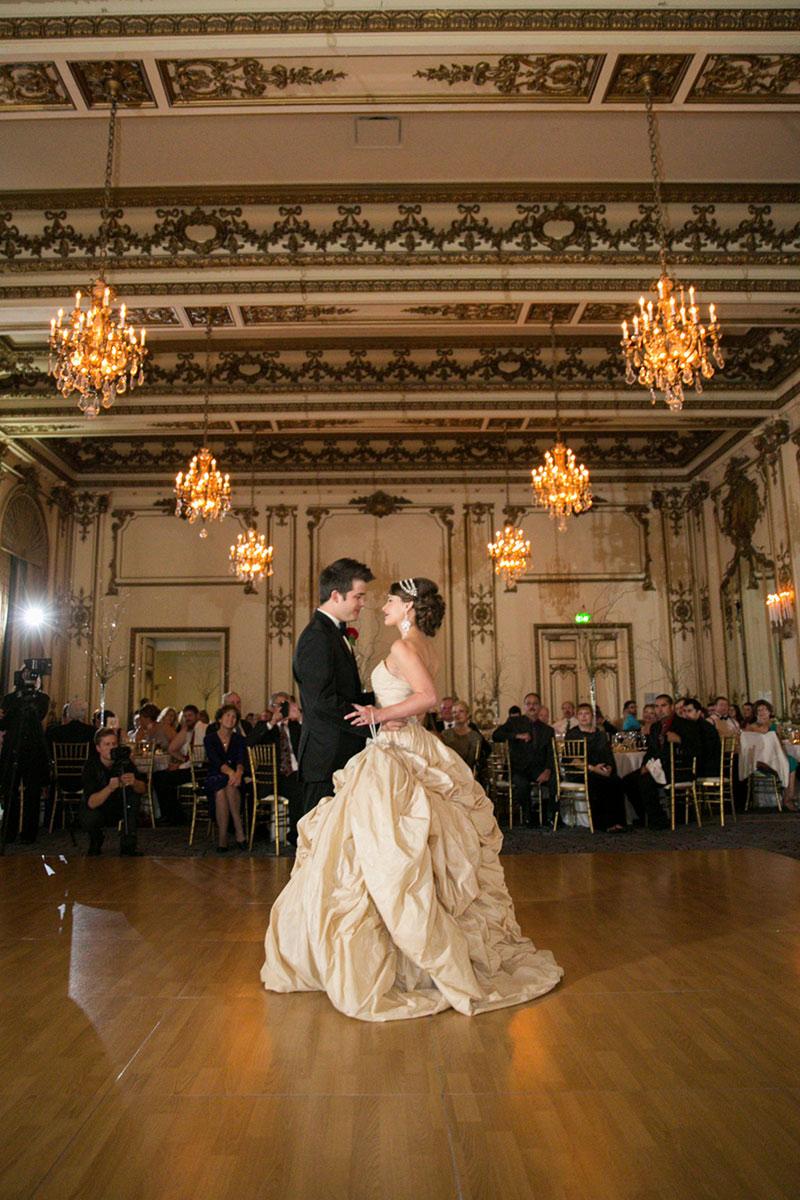 fairmont-wedding-photos_0102