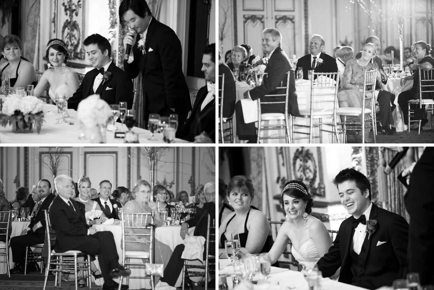 fairmont-wedding-photos_0107