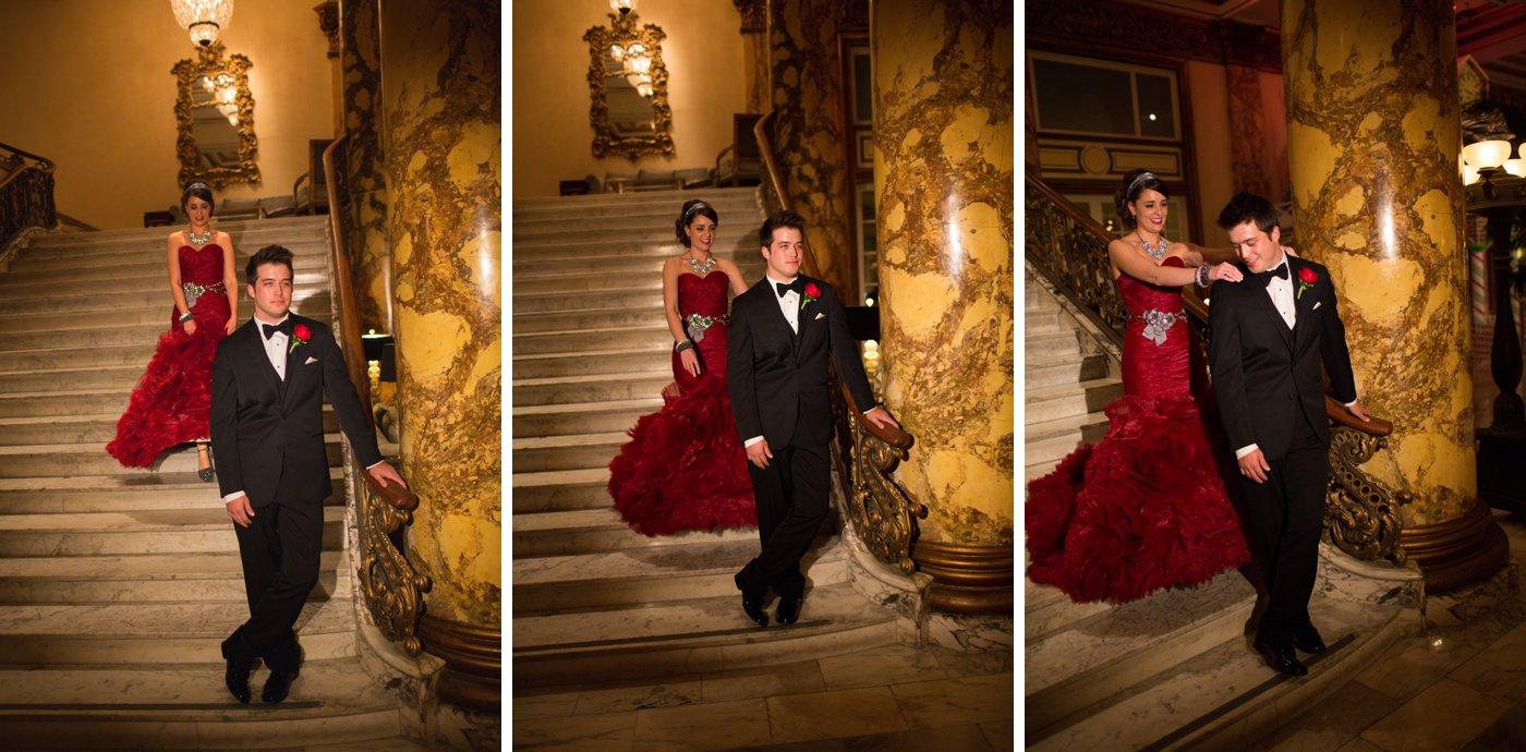 fairmont-wedding-photos_0113