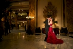 fairmont-wedding-photos_0116
