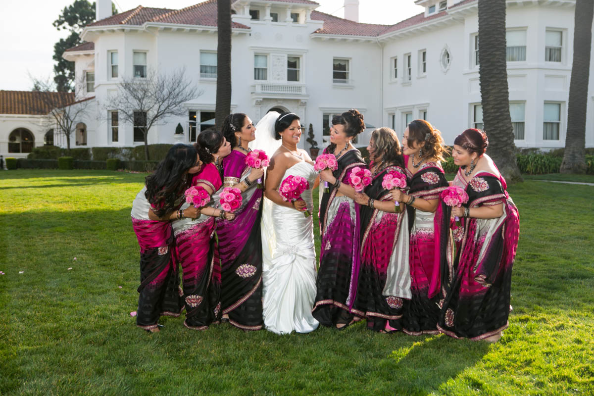 hayes_mansion_bride_and_bridesmaids