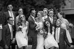 hyatt-lake-tahoe-bridal-party