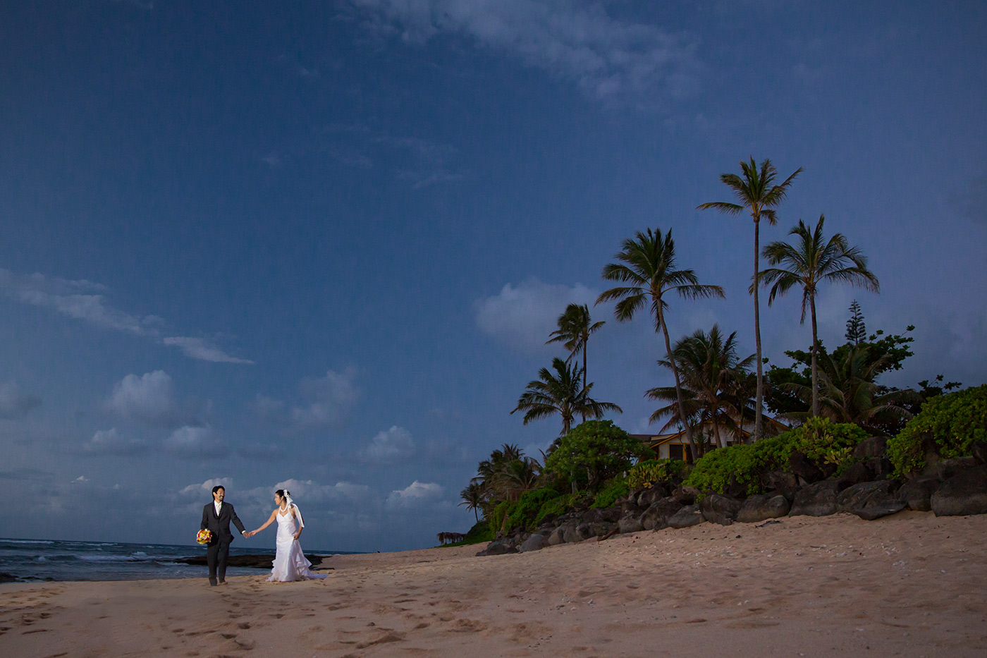Click here for more images from this wedding