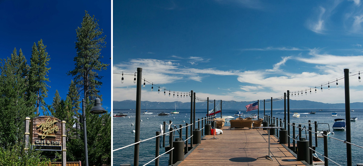 lake-tahoe-wedding001