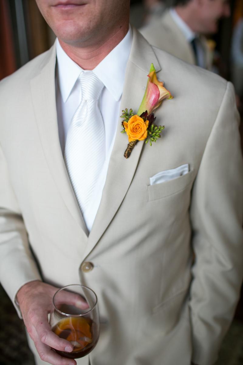lake-tahoe-wedding023