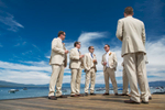 lake-tahoe-wedding028