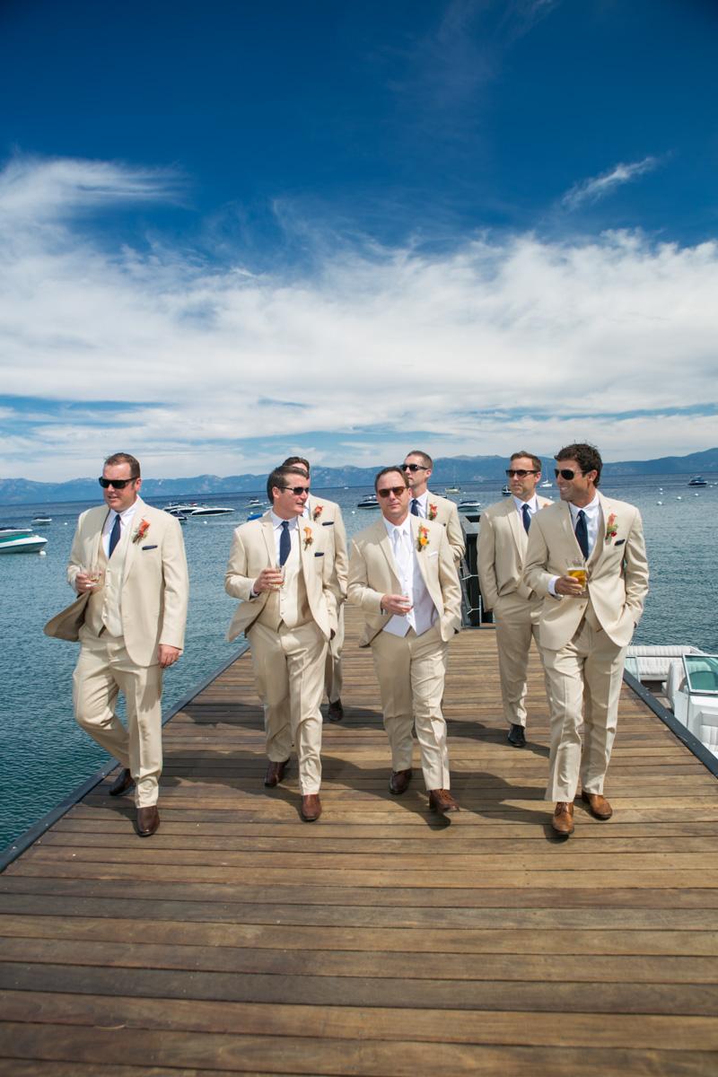 lake-tahoe-wedding029