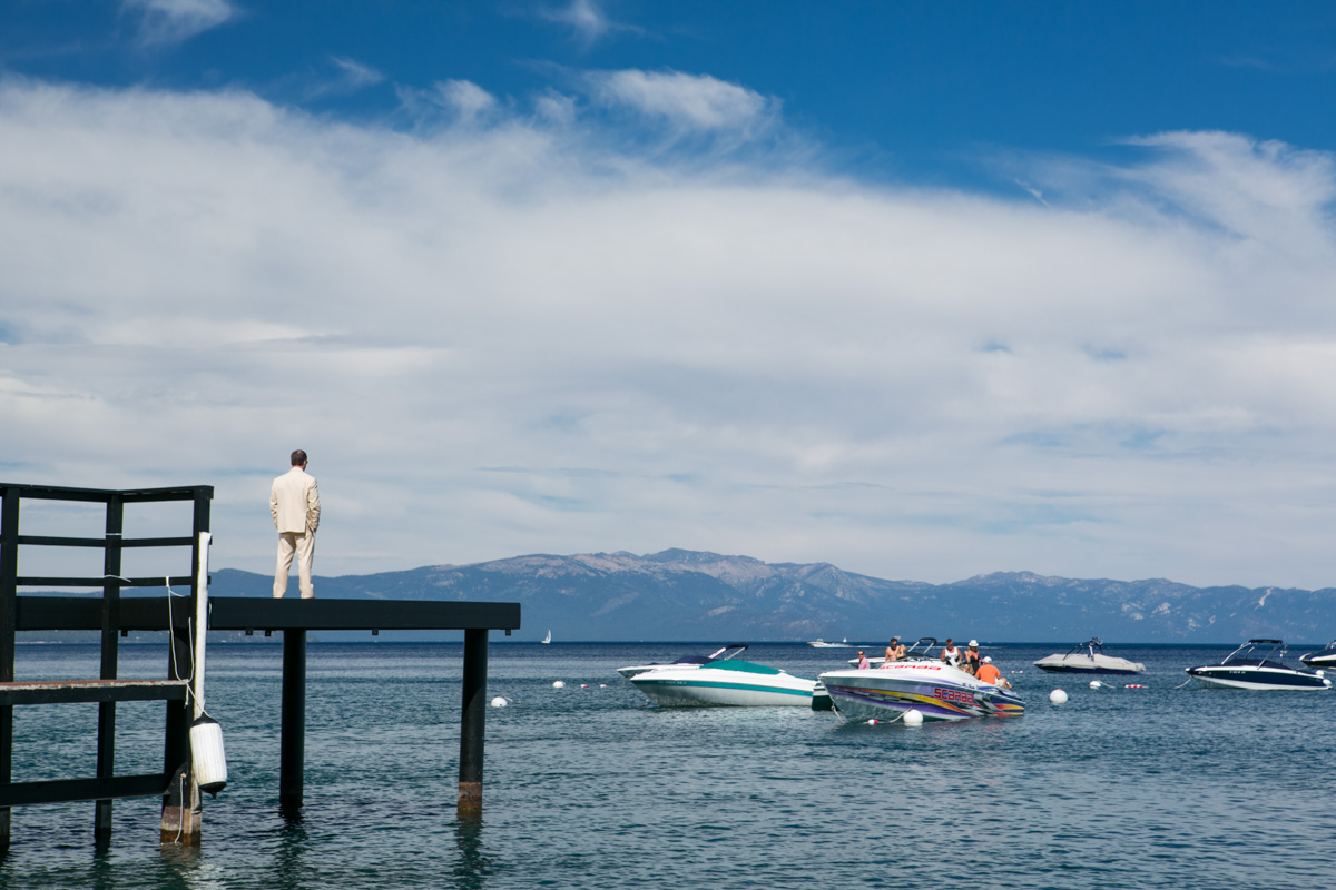 lake-tahoe-wedding066