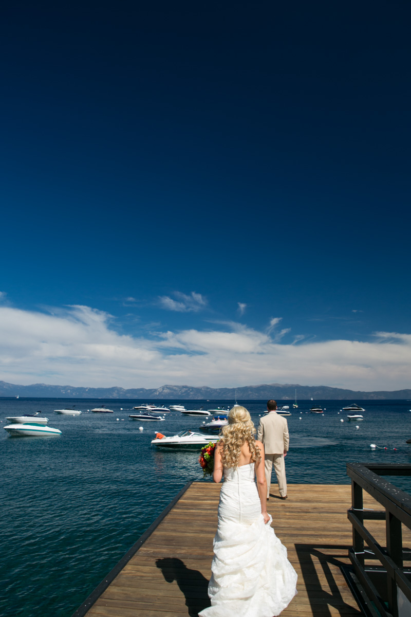 lake-tahoe-wedding069