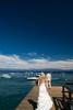 lake-tahoe-wedding069