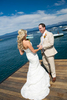 lake-tahoe-wedding070