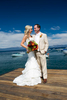 lake-tahoe-wedding071