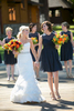lake-tahoe-wedding076