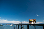 lake-tahoe-wedding078