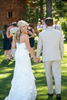lake-tahoe-wedding085