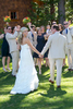 lake-tahoe-wedding087
