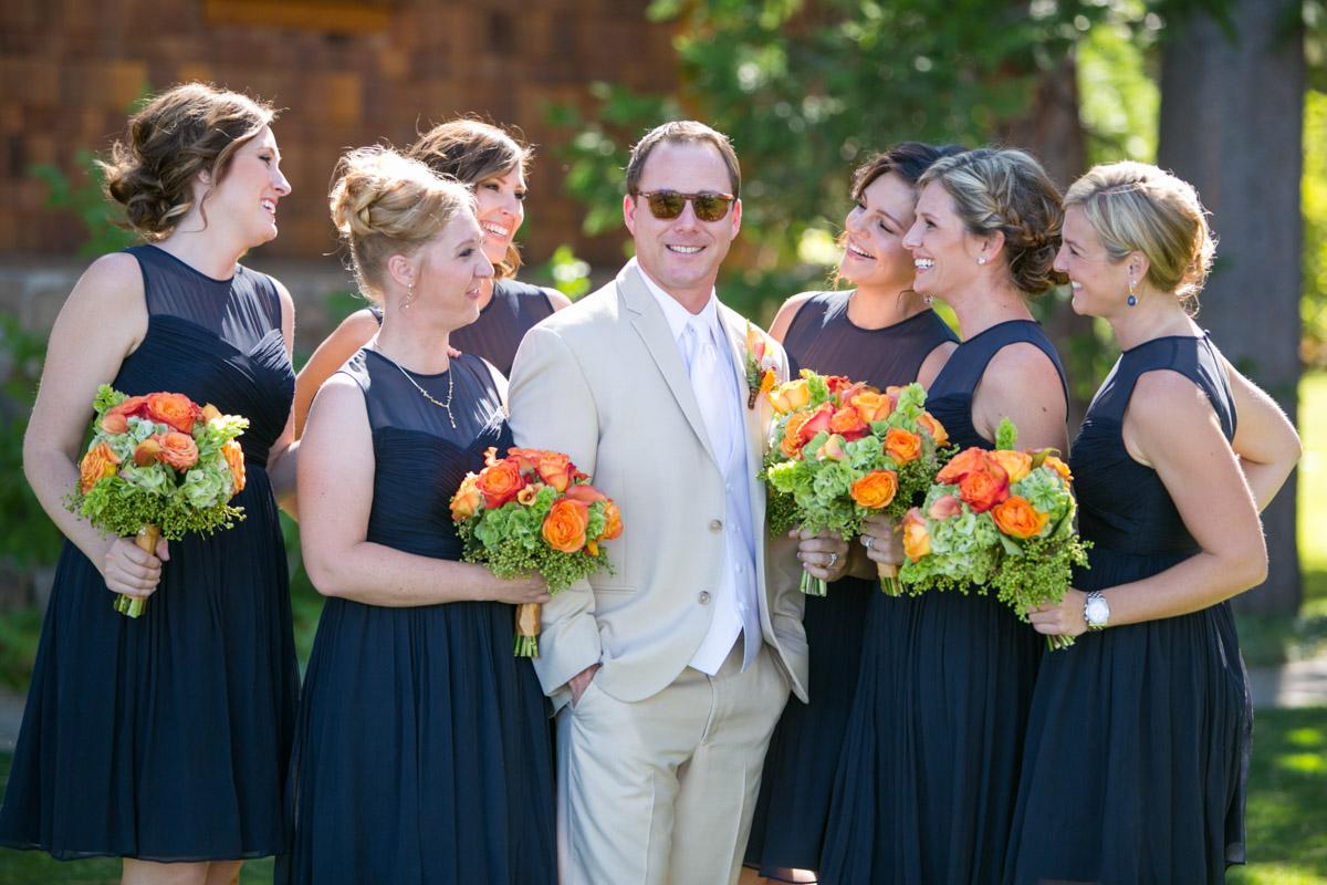 lake-tahoe-wedding092