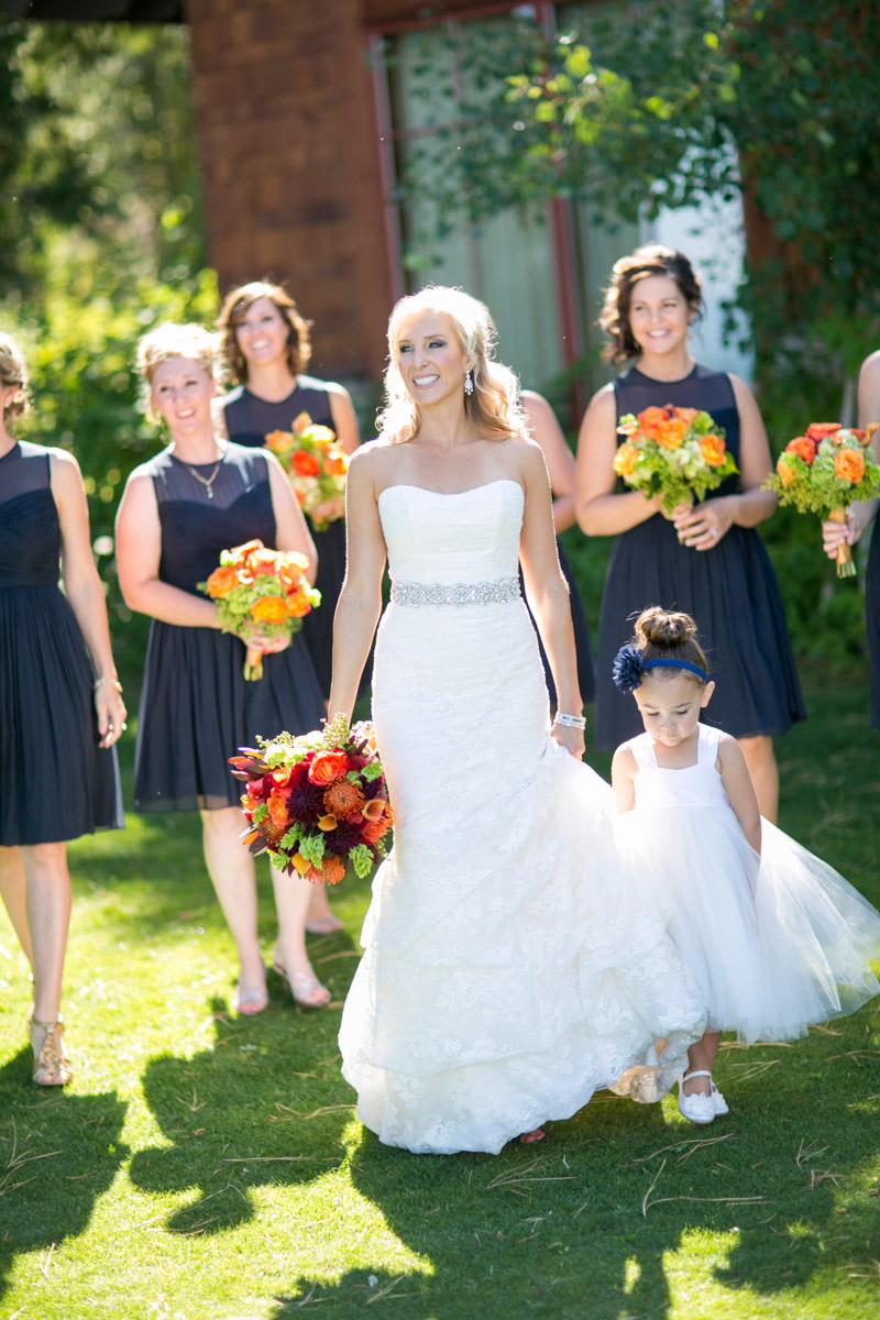 lake-tahoe-wedding097