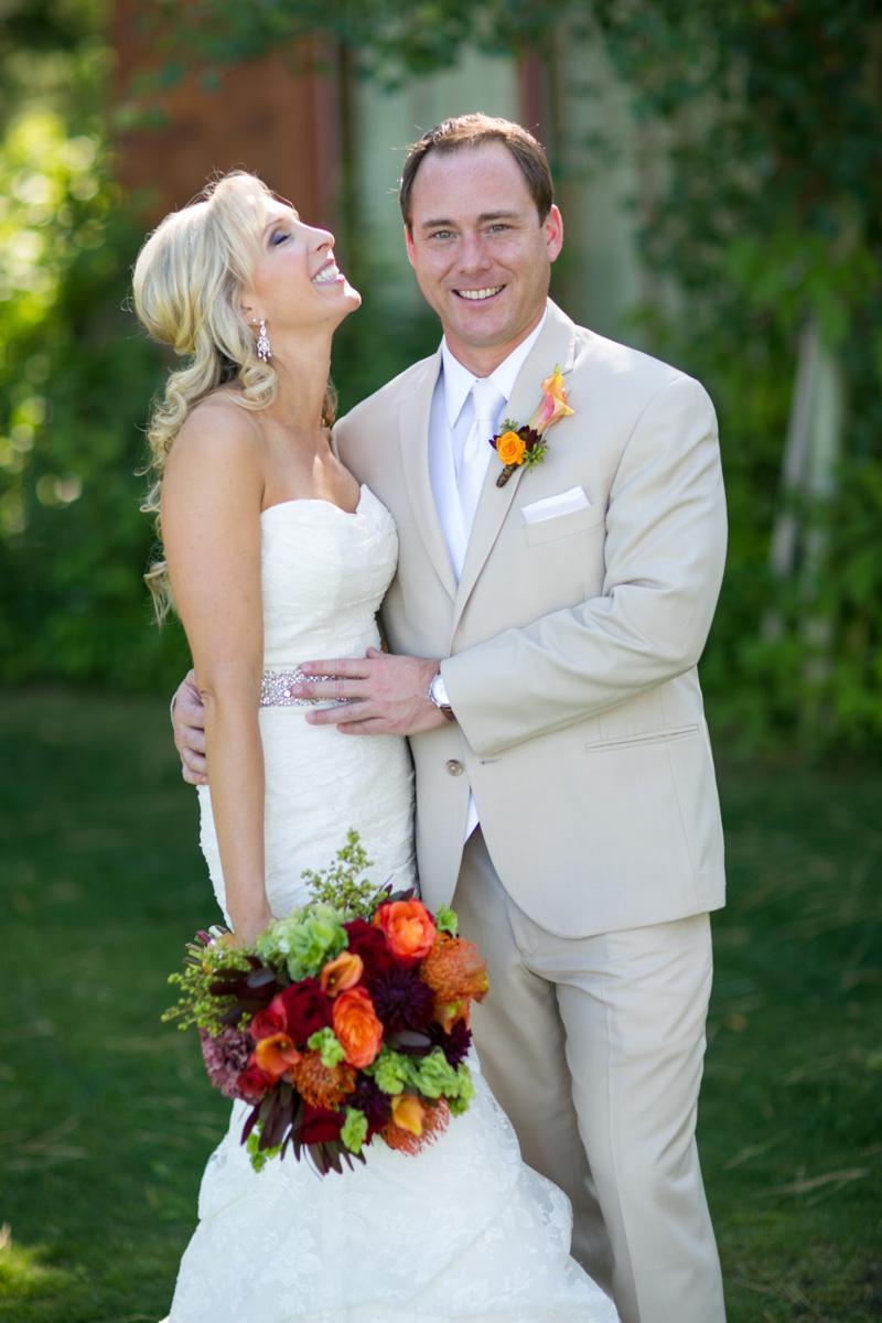 lake-tahoe-wedding107