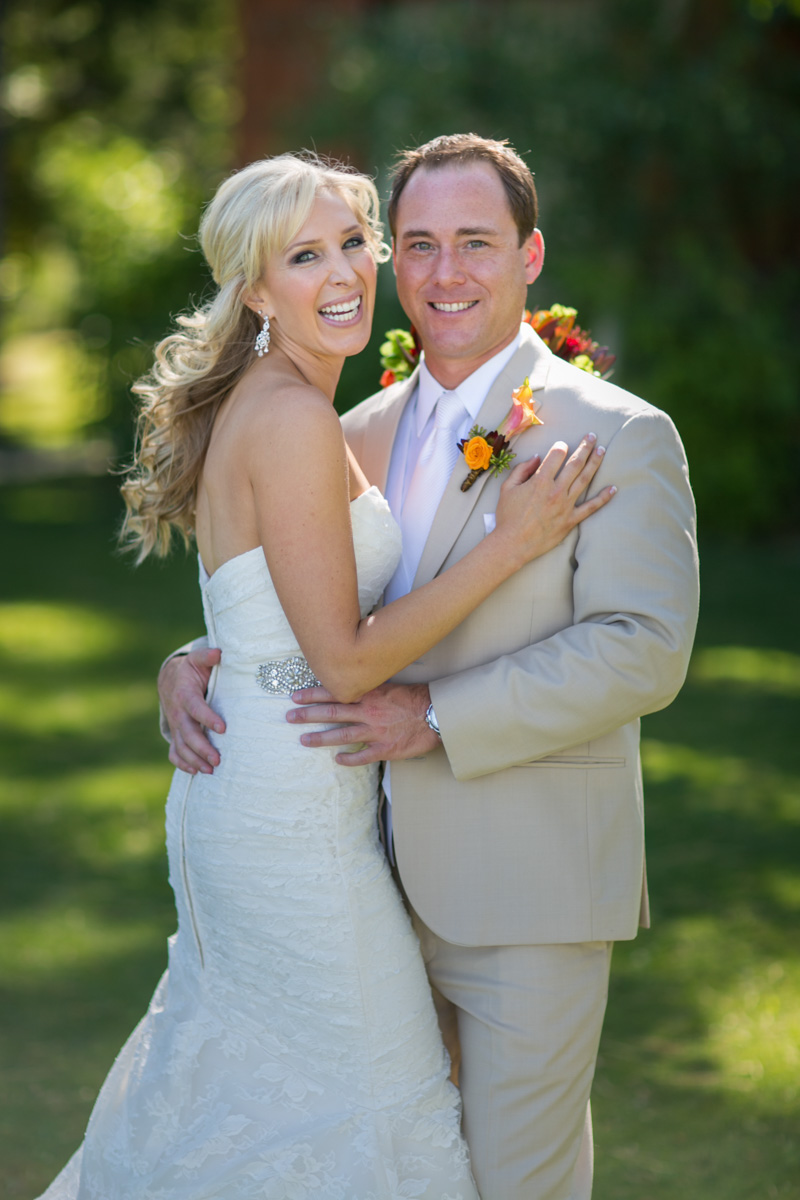 lake-tahoe-wedding112
