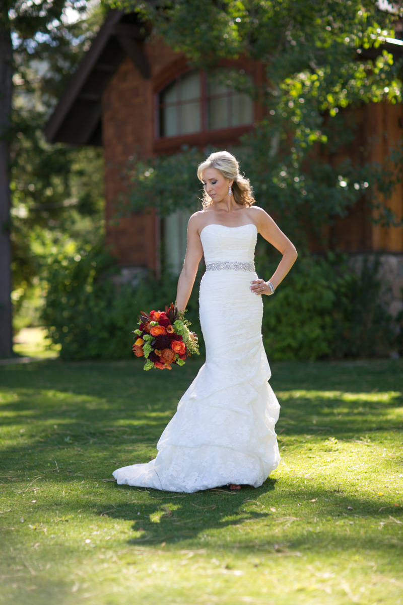 lake-tahoe-wedding117