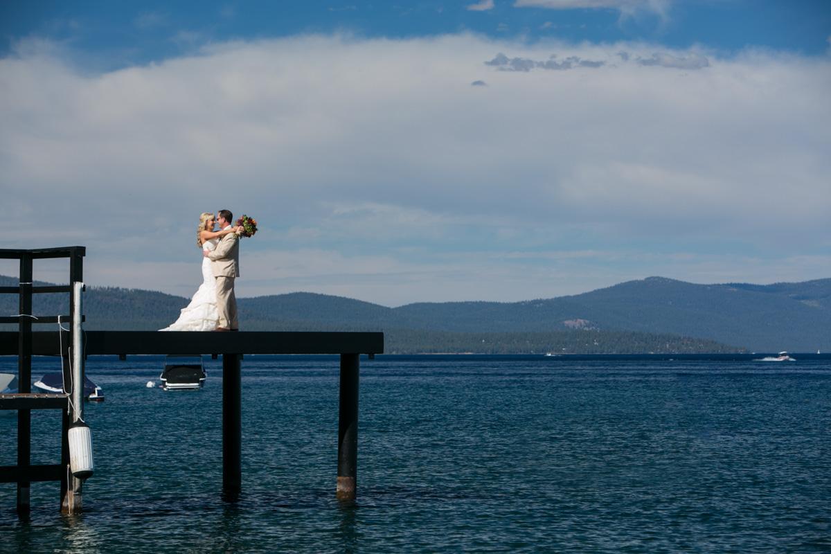 lake-tahoe-wedding121