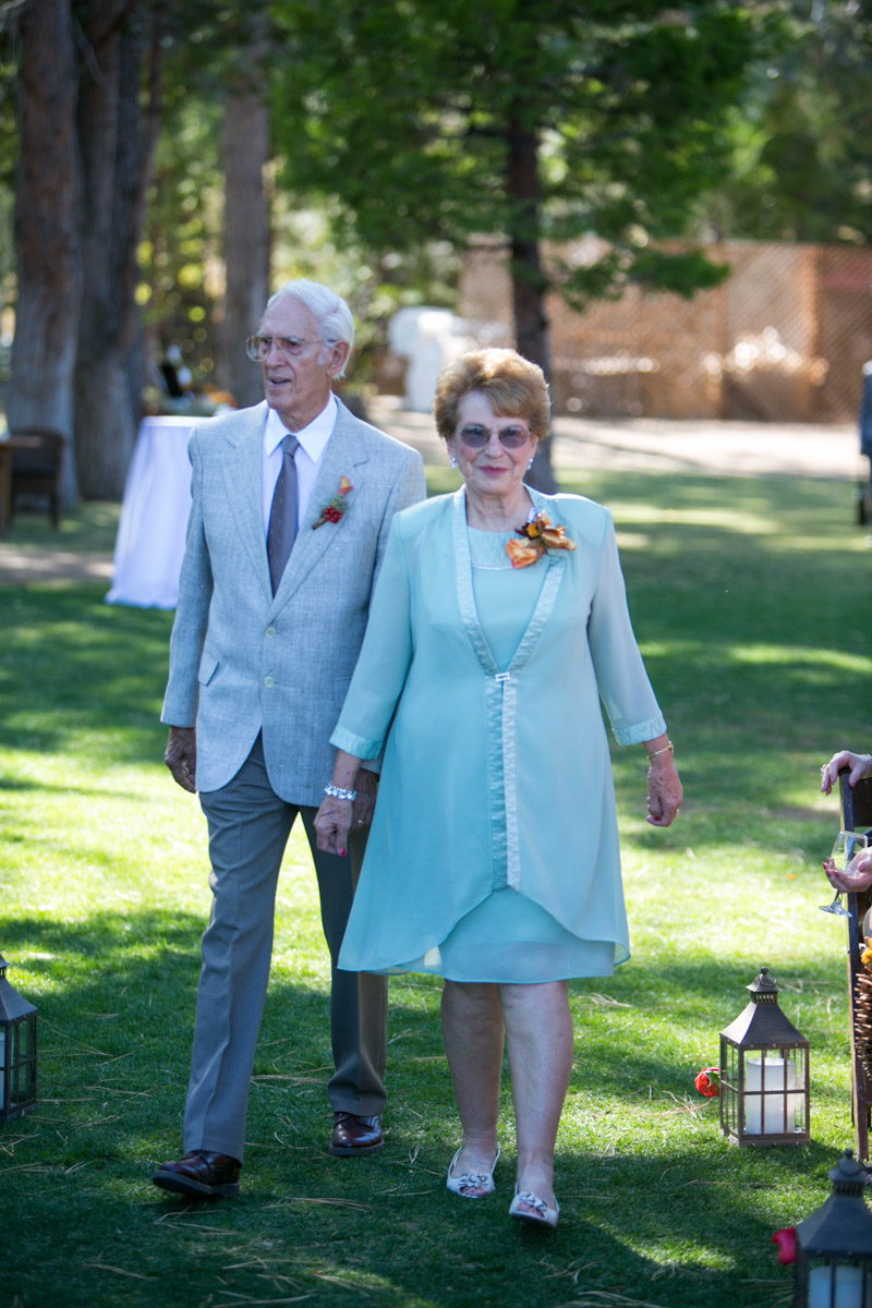 lake-tahoe-wedding156