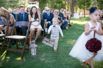 lake-tahoe-wedding164