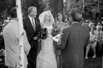 lake-tahoe-wedding175