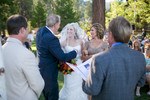 lake-tahoe-wedding177