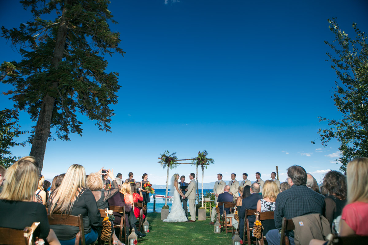 lake-tahoe-wedding182