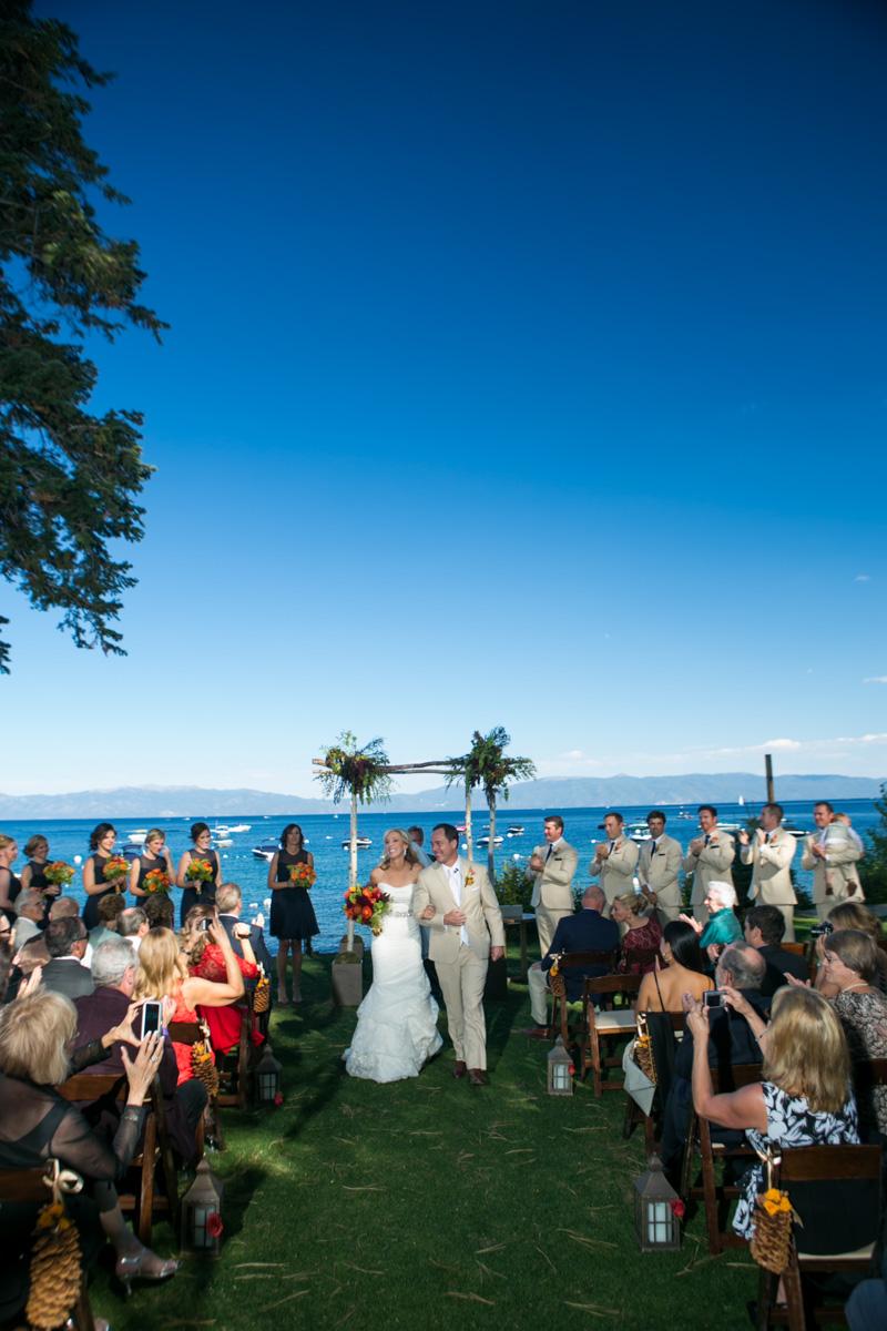 lake-tahoe-wedding188