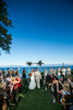 lake-tahoe-wedding188