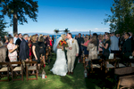 lake-tahoe-wedding191