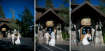 lake-tahoe-wedding193