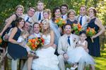 lake-tahoe-wedding212