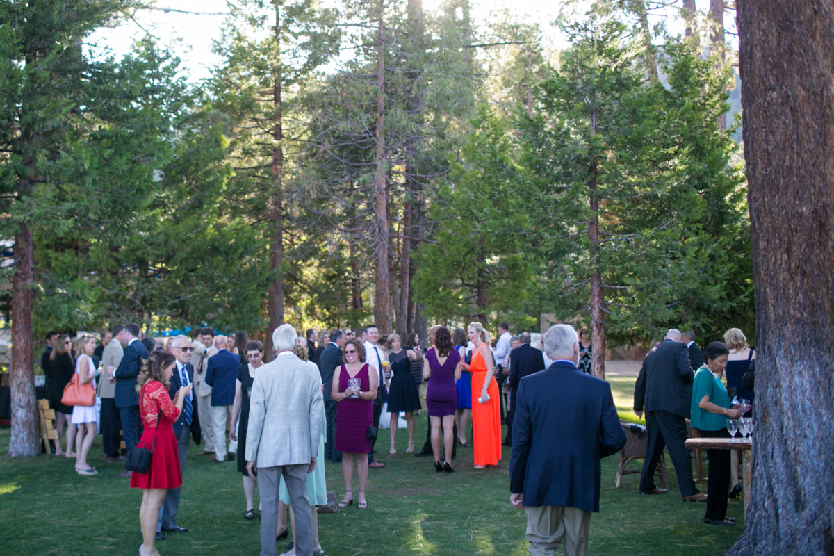 lake-tahoe-wedding217