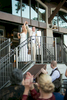 lake-tahoe-wedding227
