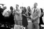 lake-tahoe-wedding228