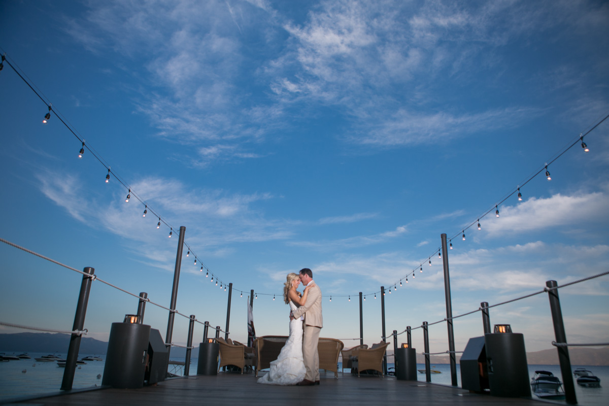 lake-tahoe-wedding269