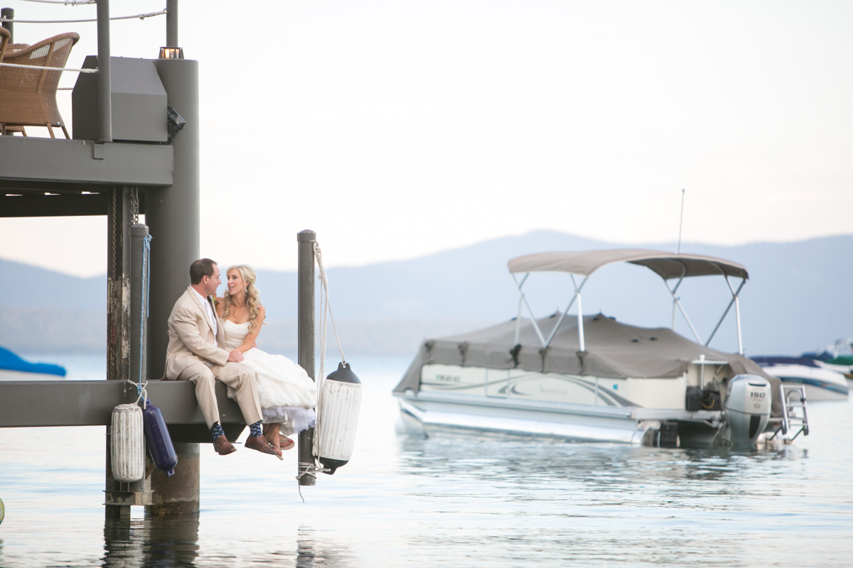 lake-tahoe-wedding272