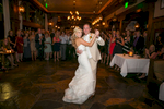 lake-tahoe-wedding284
