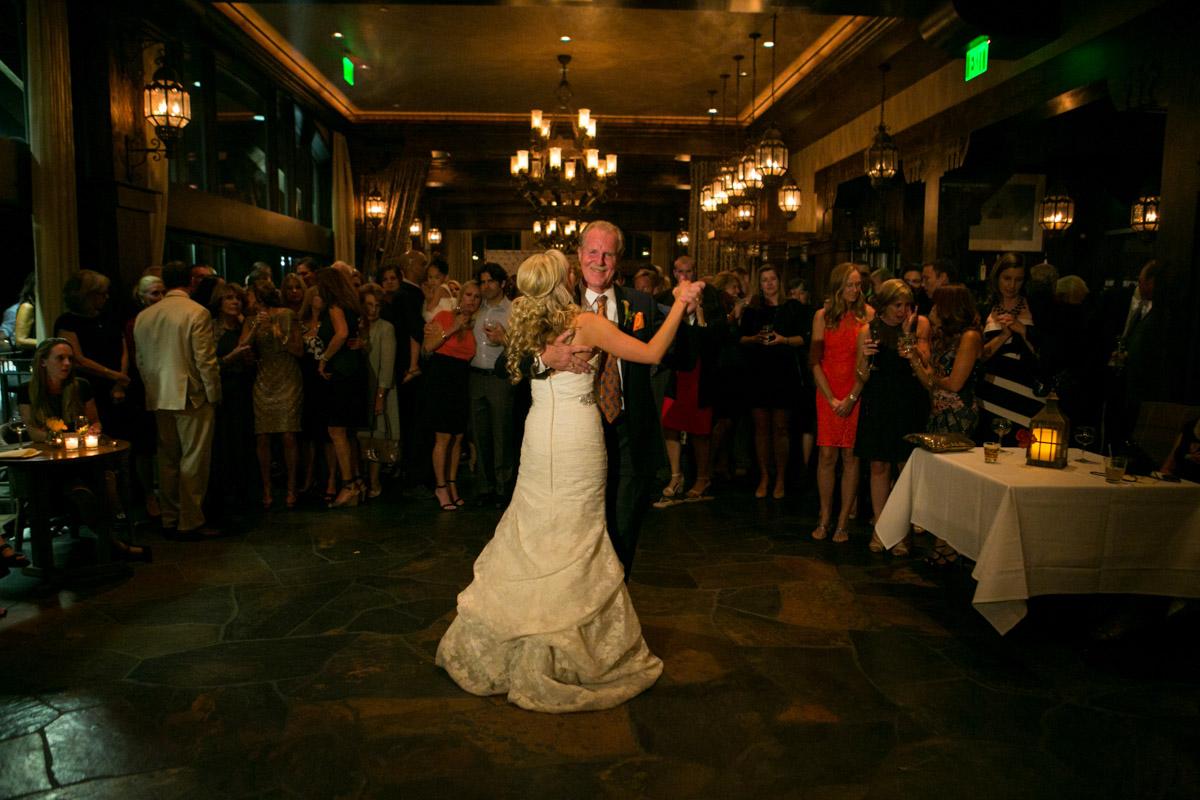 lake-tahoe-wedding286